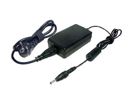 Compatible Adaptateur AC portable SAMSUNG  for X1-1200 Bliss