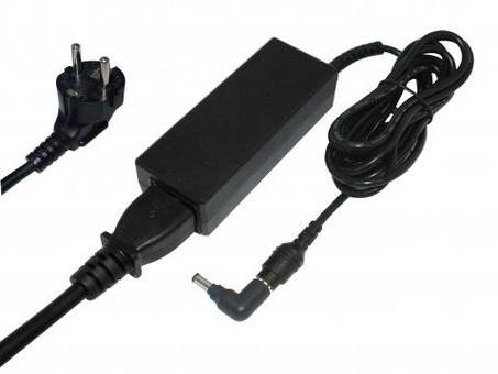 Compatible Adaptateur AC portable SAMSUNG  for N140-14B