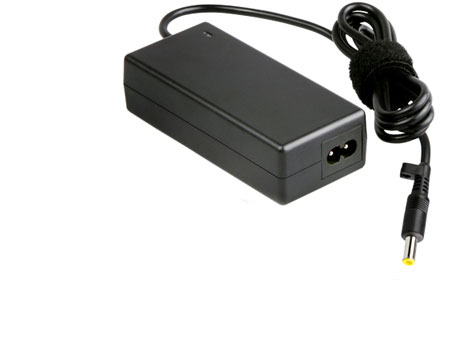 Compatible Adaptateur AC portable SAMSUNG  for PA-1400-14