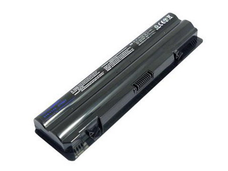 Compatible Batterie PC portable DELL  for jwphf