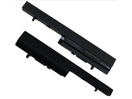 Compatible Batterie PC portable ASUS  for U47VC-DS51