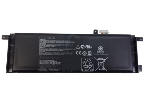 batteries 0b200 00840000 asus asus 0b200 00840000 batterie pc portable. Black Bedroom Furniture Sets. Home Design Ideas