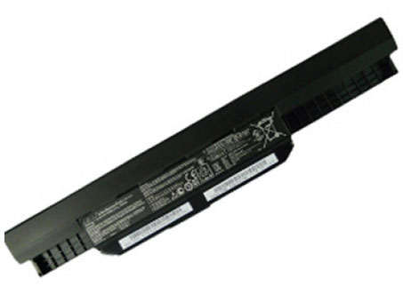 Compatible Batterie PC portable ASUS  for A53 Series