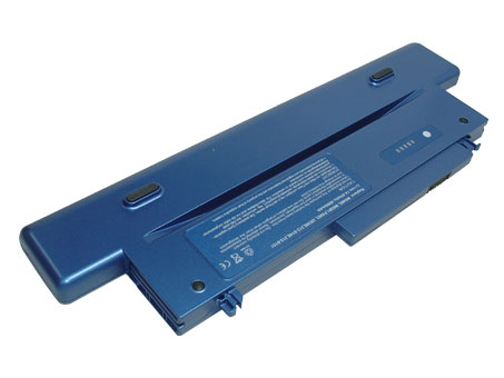 Compatible Batterie PC portable DELL  for X0056