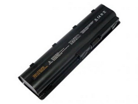 Compatible Batterie PC portable HP   for G62