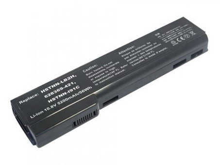 Compatible Batterie PC portable HP  for ProBook 6360b