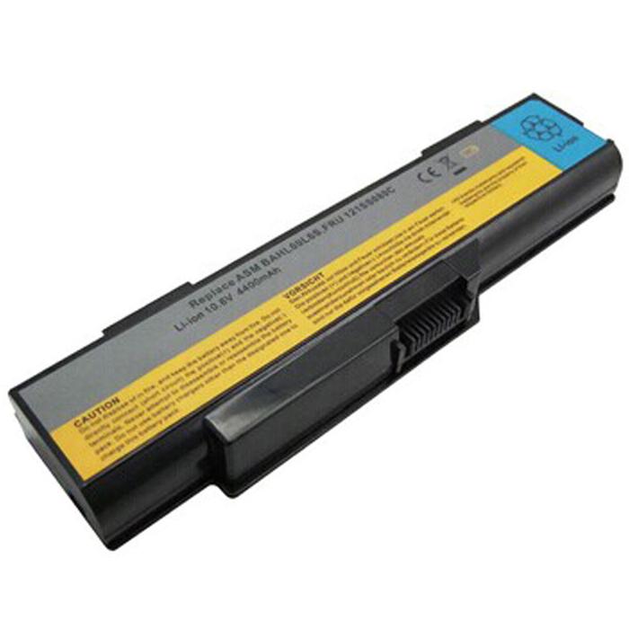 batteries c467 lenovo lenovo c467 batterie pc portable. Black Bedroom Furniture Sets. Home Design Ideas