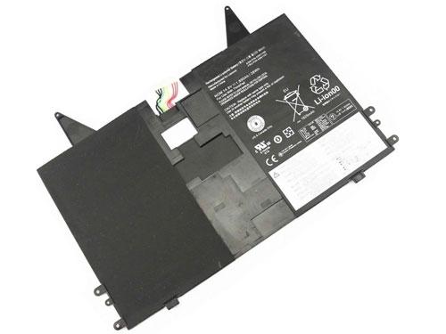 batteries 45n1101 lenovo lenovo 45n1101 batterie pc portable. Black Bedroom Furniture Sets. Home Design Ideas
