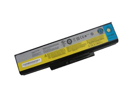 batteries e43 lenovo lenovo e43 batterie pc portable. Black Bedroom Furniture Sets. Home Design Ideas