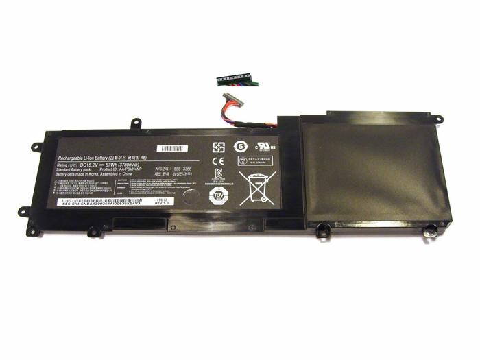 Batteries np670z5e x01ro samsung samsung np670z5e x01ro - Batterie ordinateur portable samsung r530 ...