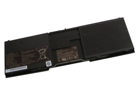 Compatible Batterie PC portable SONY  for vgp-bpl19