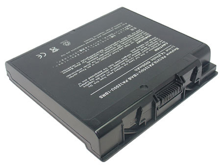 batteries pa3239 toshiba toshiba pa3239 batterie pc portable. Black Bedroom Furniture Sets. Home Design Ideas